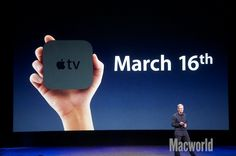 6 tips for getting more from your Apple TV   Macworld