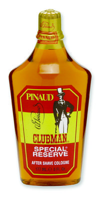 Clubman Pinaud Special Reserve After Shave Cologne, 6 oz. for Like the Clubman Pinaud Special Reserve After Shave Cologne, 6 oz. Barber Supplies, After Shave Lotion, Wet Shaving, Shaving Tips, Male Grooming, Best Perfume, Beauty Supply, Smell Good, Barber Shop