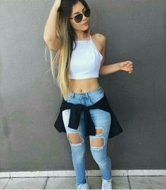 Find More at => http://feedproxy.google.com/~r/amazingoutfits/~3/6PbGNeryTY0/AmazingOutfits.page