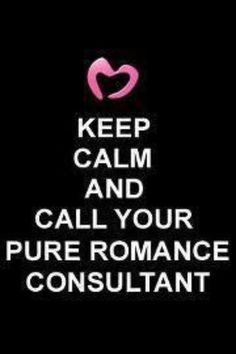 Host your FREE Girl's Night In with Pure Romance by Jen.  Call or text at 301-787-0590. My average receives $150 in free products on up :) www.pureromancebyjen.com