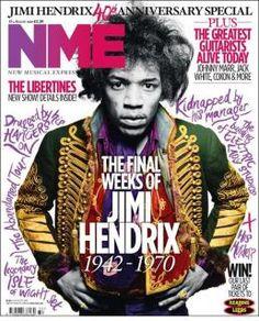 NME wins BSME award