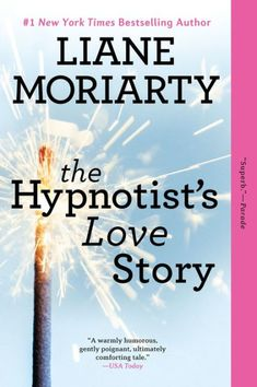 Download welcome to night vale by joseph fink pdf ebook epub the hypnotists love story fandeluxe Images