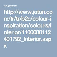 http://www.jotun.com/tr/tr/b2c/colour-inspiration/colours/interior/1100000112401792_Interior.aspx