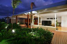 #Swish Design u0026 Construct #Bradnams Windows u0026 Doors & Energy Efficient Glazing. Fixture Glazing. #Windamere Homes ... pezcame.com