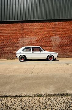 H8SV8S uploaded this image to '1976 Mk1 Project Carbon'. See the album on Photobucket.