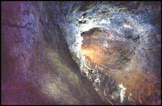 Deschutes National Forest - Lava River Cave Interpretive Site Oregon Beaches, Bend, Oregon Washington, Oregon Trail, Central Oregon, Oregon Hiking, Manzanita Beach, Oregon Caves