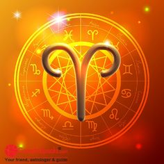70 Best Ganeshaspeaks images in 2016 | Your horoscope, Astrology