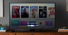 Film a noleggio tramite iTunes a pochi giorni dalluscita al cinema: gli studi cinematografici continuano a parlarne