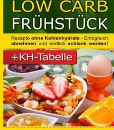 Good housekeeping cooking on campus super student proof recipes pdf rezepte ohne kohlenhydrate low carb fruehstueck das diaet kochbuch kohlenhydrate tabelle forumfinder Images