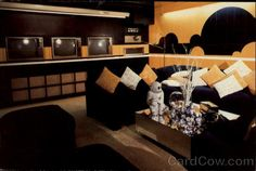 Graceland-Memphis Tennessee