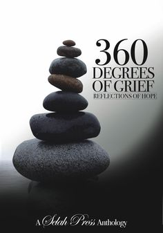 12 Lessons Grief Taught Me - Kayla Fioravanti