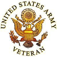 US Army Veteran