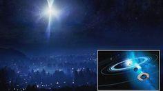 congiunzione-planetaria_betlemme