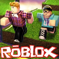 Sir Epic Face A K A Mr Epic Face Roblox 10 Video Games Roblox Roblox Memes Roblox Funny