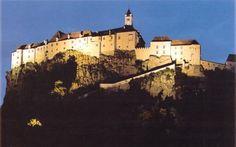 Riegersburg-riegersburg-steiermark