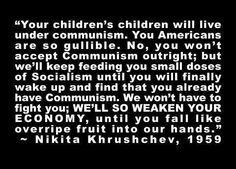 Child Sex Trafficking, Banking, And The New World Order - Veterans Today Communism, Socialism, Thing 1, Conservative Politics, Conservative Quotes, New World Order, God Bless America, Akita, We The People