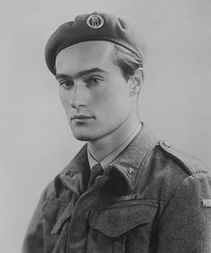 Joachim RØNNEBERG is known for his resistance work during World War II and his post-war war information work. He was 23 years old, when he led the Gunnerside team on a daring raid to sabotage the German Heavy Water plant at Rjukan, TELEMARK, Norway in 1943.