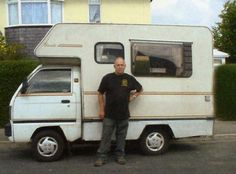 Mini motorhomes - used, from motorhomes insight blog: Class A's are the motor coaches (diesel and gas) and are generally the most luxurious, roomy and expensive. Class B's are the camper vans which are practical, but can also be a good investment for beginning RVers. Class C's are the mini motor homes. They are also good starter RVs. Used motor homes for sale can be found for every lifestyle and budget.