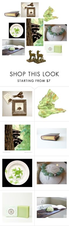 """""""Check Out What's New"""" by inspiredbyten ❤ liked on Polyvore featuring vintage, men's fashion and menswear"""