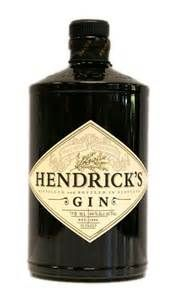 gin - - Yahoo Image Search Results