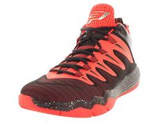 low priced 5eed5 b5eb6 Jordan Nike Mens Hypr OrangeMtlc Gld STRBlkInf Basketball Shoe 95 Men US --  Learn more by visiting the image link. (This is an affiliate link)