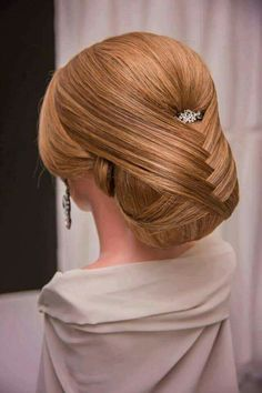 hair style for collage beautiful hairstyle georgiykot bridal hairstyles 6861