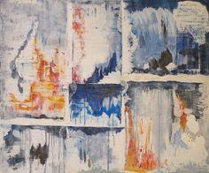 MadeByBodil: Landet hvor som helst Painting, Art, Art Background, Painting Art, Kunst, Gcse Art, Paintings, Painted Canvas, Art Education Resources