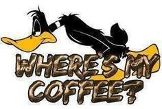 Silver Bridge Coffee Company, 3152 State Route likes · 599 talking about this · 34 were here. Silver Bridge Coffee is roasted in small. Coffee Zone, Coffee Is Life, Coffee Art, Coffee Lovers, Good Morning Coffee, Coffee Break, Coffee Humor, Coffee Quotes, I Love Coffee