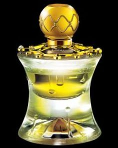 "Ajmal"" - The Most Beautiful Perfumes"