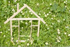 Prepare Your Grand Rapids Home For Spring
