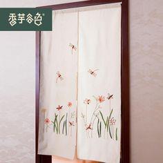 23 Best Inexpensive Beaded Door Curtains Ikea