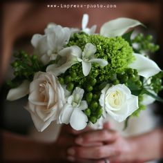 Flowers by Floral Artistry Impressions Photography #wedding #sanibel #captiva #naples