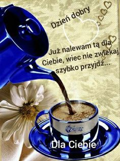 Good Morning Happy Friday, Humor, Mugs, Tableware, God Bless You, Happiness, Good Morning Gif, Nice Asses, Pictures