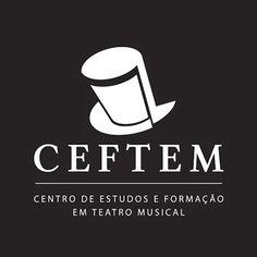 Dê Toledo conta o que rola por ai!: CEFTEM - Nova avaliação seletiva - 20/03