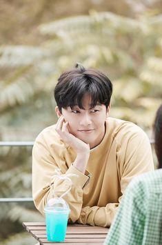 Joon Park, Park Seo Jun, Night Show, Seo Joon, Drama Korea, Korean Actors, My Idol, Kdrama, Handsome