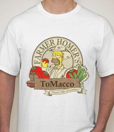 Remera Tomaco Mens Tops, T Shirt, Women, Fashion, Dibujo, Clothing, Supreme T Shirt, Moda, Tee Shirt