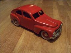 Brio, Volvo, Toys, Car, Activity Toys, Automobile, Clearance Toys, Gaming, Games
