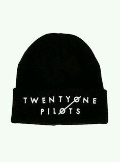 bb64d599c95 I will get this Twenty One Pilots Merch