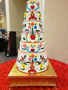 Quince Cakes, Quinceanera Cakes, Desserts, Food, Tailgate Desserts, Deserts, Essen, Postres, Meals