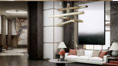 Najdroższy apartament - #OdeonTowers: Każdy apartament posiada okna od podłogi do samego sufitu, taras oraz panoramiczny widok na Monako, plażę Larvotto oraz Morze Liguryjskie. Budynek posiada rosyjskie i tureckie sauny, kilka basenów, spa, limuzyny z szoferami oraz kino. Aby ułatwić życie mieszkańcom Odeon Towers, sprzątanie, pranie oraz usługi valet mogą zostać zorganizowane poprzez kontrolery na dotyk, zamieszczone w każdym mieszkaniu.