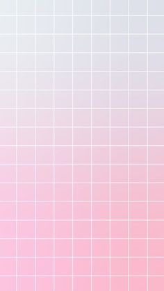 Ideas Wallpaper Minimalistas Quadriculado For 2019 Iphone Wallpaper Grid, Aesthetic Desktop Wallpaper, Trendy Wallpaper, Tumblr Wallpaper, Screen Wallpaper, Wallpaper Backgrounds, Wallpaper Desktop, Wallpaper Minimalista, Samsung Wallpapers