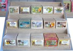 Soap Starter Packs