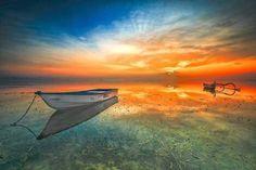 amazing bali island