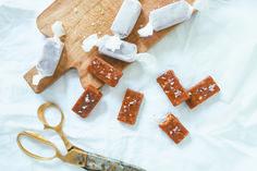 merisuolalla-huiskittu-toffee.jpg