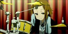 K On Anime, Cool Girl, Princess Zelda, Japanese, Girlfriends, Change, Fictional Characters, Anime Characters, Japanese Language