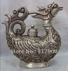 chinese tea pots - Google Search
