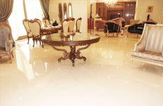 سنگ کاری ساختمان - گروه پیمانکاری نما Dining Table, Construction, Flooring, Furniture, Home Decor, Building, Dining Room Table, Decoration Home, Room Decor