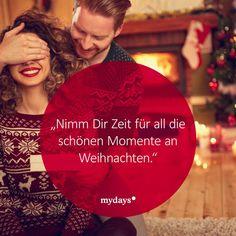 Bitte klicken Sie auf das Bild und besuchen Sie die Seite. Sie können viel mehr erreichen, als Sie suchen.  #weihnachten  #sprüche  #momente   Weihnachten ist voll von unvergesslichen und wunderschönen Momenten!w - #ist #Momente #Momentenw #Sprüche #und #unvergesslichen #voll #von #Weihnachten #wunderschönen Gladiator Fights, Investing, Encouragement, Painting, Beautiful Moments, Friendship Love, Proverbs Quotes, Nice Asses, You're Welcome