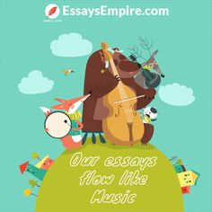 Language is mellifluous. We mastered it to write exquisite essays for you!  And who doesn't enjoy discounts? We'd like to offer you to buy a decent plagiarism-free research paper for a reduced cost. How to get this discount? Place an order and mention our code word ~~> 22%smm. You will pay 22% less for a professionally written essay! #essays #writingservice #discount #JoinUs