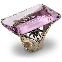 Beautifullll ring